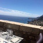 Hotel Restaurant Les Deux Freres Foto