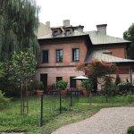 Kasimir (Kazimierz) Foto