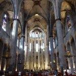 Photo de Église Sainte-Marie-de-la-Mer