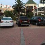 Photo of Hotel Agadir Beach Club