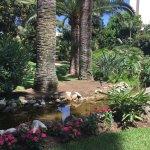 Don Carlos Leisure Resort & Spa Photo