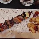 Photo of Restaurante El Fogon Del Pibe