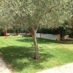La Petrara Resort Foto