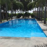Photo of La Petrara Resort