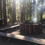 STF Kolarbyn Eco-Lodge-bild