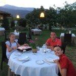 Photo of Llano Tineo Restaurante