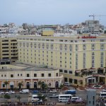 Photo of Sheraton Old San Juan Hotel