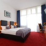 Photo of Hotel Lindenufer