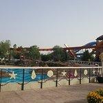 Photo of Aqua Fun Club
