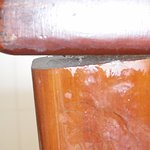 Other table leg