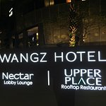 Photo of Wangz Hotel