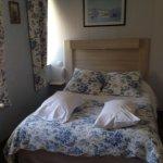 Foto de Hotel de Lion sur Mer