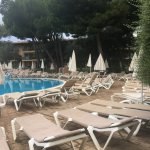 Photo de Vell Mari Hotel & Resort