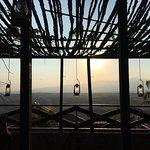 Photo de Bashay Rift Lodge