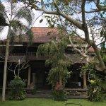 Foto de Ananda Cottages