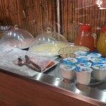 Photo of Casa Dominova Bed and Breakfast