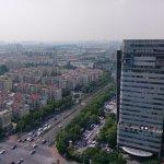 Photo of Courtyard Suzhou