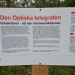 Optiska Telegrafen