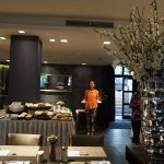 Photo de Mamaison Hotel Andrassy Budapest
