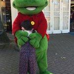 Duinrell Amusement Park Foto