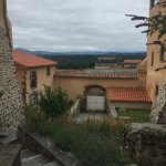 Photo of Domaine St Roch