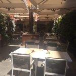 Photo of Villanova Cafe Bistro