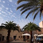 Photo of Hotel Arabesque