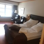 Photo de Clarion Collection Hotel With