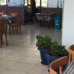 Photo of Christos Corner Taverna
