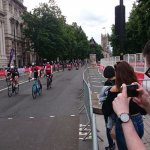 Photo of Whitehall