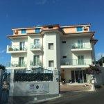 Foto de Hotel Umberto