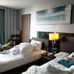 Photo de The Continent Hotel Bangkok by Compass Hospitality
