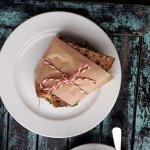 Bilde fra impala coffee kaffeerosterei