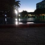Photo of Caribbean World Hammamet Garden