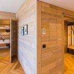 Reserve-Suite