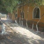 Villa Juba Foto