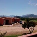 Photo of Agriturismo Orvile