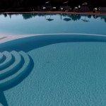 Hotel Orlando Resort Foto