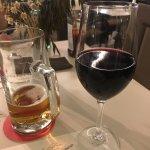 Foto de Restaurante Vinicius