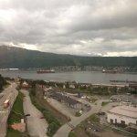 Photo of Scandic Narvik