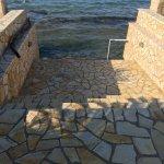 Photo of Anemona Beach Hotel