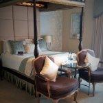 Best Western Plus Swan Hotel Foto