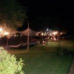 Photo of Les Jardins de Zyriab Resort & Spa