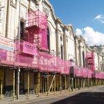 Winter Gardens & Opera House Theatre Blackpool
