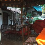 Foto de Babaloo Restaurant