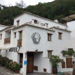 Photo of Hotel Estrella de las Nieves
