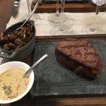 Photo of Minotor Steakhouse
