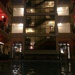 Thuy Duong 3 Hotel Foto