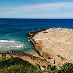 Photo of Arpoador beach