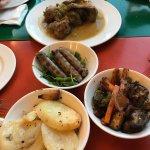 Photo of Gululu Restaurant